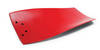 Fiberglass (FRP) Fan, Fan Blade, Impeller, Propeller, Prop, Fan Stack, Shrouds, Housing, Cover