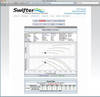Fan Selection Software Programs for Industrial Fans
