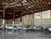 Industrial Ceiling Fans, Commercial Warehouse Fans, Big Ceiling Fans