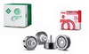 G-Man Traders now stock the following Automotive Bearings