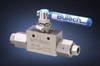 Find High Pressure Valves with a Mobile Device Friendly Valve eCatalog