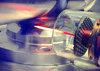 Successful Gas Tungsten Arc Welding with MultiStrike®