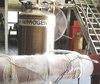 Freeze Sealing for Pipe Repairs with Accu-Freeze®
