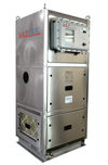 ATEX certified Dehumidifier