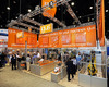igus to present reliable motion plastic solutions for the machine tool industry at IMTS 2016, booth