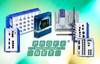 Hirschmann Network Devices for PROFINET