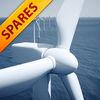 Wind Turbine Spare Parts