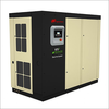Ingersoll Rand Introduces Highest Performing 55-75 kW range R-Series Rotary Screw Air Compressors