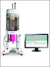 Additional VisualRHEO Packages from Instron for Rheological Testing