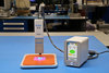 New LED Flood curing system for UV/light cure materials from Intertronics