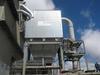 John Thompson APC wins new de-dusting contract at PPC's De Hoek plant