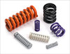 Lee Spring announce big expansion of standard Die Spring range