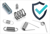 Exotic alloys - Lee Spring explain what they are and when to use them