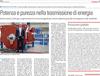 Marelli Motori CEO interviewed by Il Sole 24 ORE