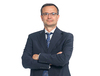 Marco Rondelli appointed new CFO