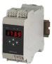 6821 Multifunction Signal Converter