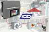 A Case Study In Gas Building Solutions From IGD