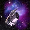 High Precision Grisms for Euclid Mission to Map the Dark Universe