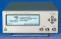 Model 2261A Spectrum Monitor