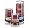 Automotive Industrial Washer Automatic Lubricator
