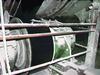 Chemical Rotating Furnace Automatic Lubricator