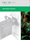 Specialist Catalogue for Microscopy Illumination