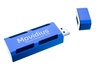 new Intel® Movidius™ Neural Compute Stick for deep-learning projects