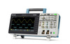 RS Components adds advanced handheld digital storage oscilloscopes from Tektronix