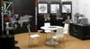 Vortex Valves Unveils UK Technical Centre
