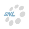 BNL New Technology Centre focuses on new capability development