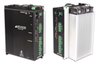 Advanced Motion Controls Release  14 New 60A and 100A DigiFlex Performance Servo Drives