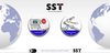 SST Launch New E-Commerce Website