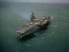 Aircraft Carrier Sells for a Penny!!!!