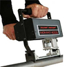 NOMAD 4000 Hand-Held, Portable, Battery Powered Dot Peen Marking System