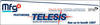 See Telesis Technologies, Inc. at mfg4 2014