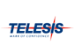 Telesis Technologies Signs Representation Agreement with CRS DATA SOLUTIONS