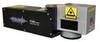 FQ series fiber lasers