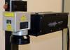 NEW: Vari-Z FQ30 3-Axis Laser Marker