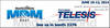 See Telesis Technologies, Inc. at MD&M East 2014