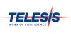 Light Marks the Spot on Medical Implants - Telesis Marking Systems