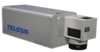 Telesis Introduces the UV Based UVC Laser Marking System