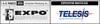 See Telesis Technologies, Inc. at Expo Manufactura 2014