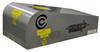 FQD100 Fiber Laser Marking System by Telesis Tchnologies, Inc.