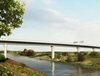 Tensar appointed to iconic Mersey Gateway project