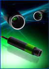Laser Modules Given Direct Green Light by the Optoelectronics Company