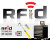 Facom RFID tool solutions