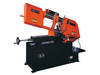 High quality international Band Saw Machines available at Toolquip