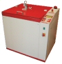 TCE Vacuum Centrifugal Casting Machines