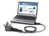 BEI Programmable Industrial Encoder