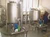 Verderflex Peristaltic Industrial Pumps excel in diverse applications